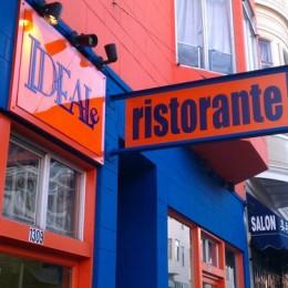 -Ideale_Restaurant-20000000005565765-500x375